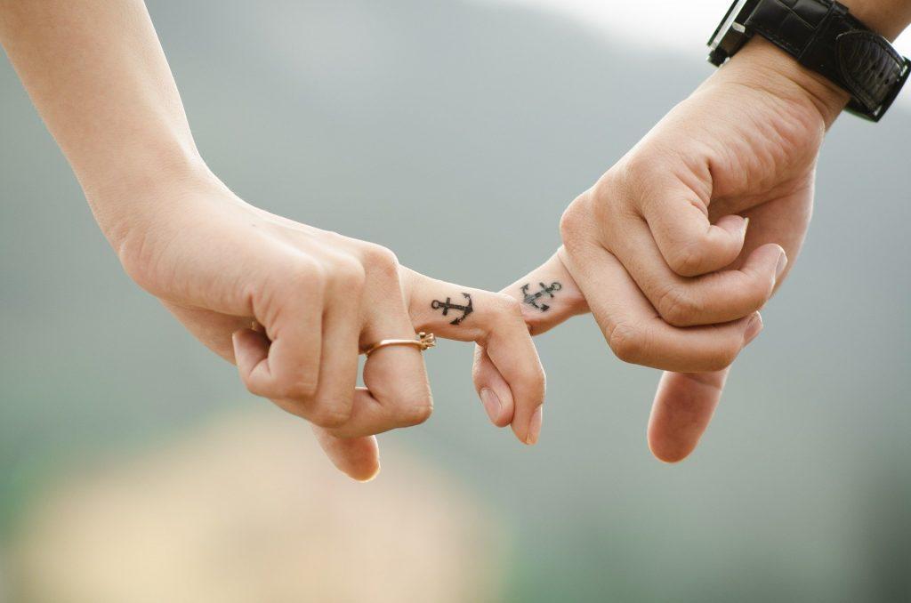 Comment choisir un motif de tatouage quand on est complètement paumé !!!