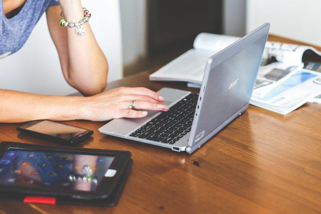 Une bonne culture n'est pas seulement nécessaire dans votre yaourt, elle l'est aussi sur votre lieu de travail !