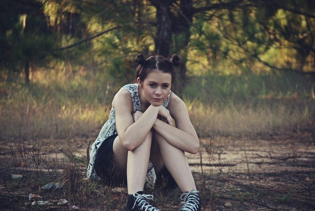 6 conseils contre le harcèlement sexuel chez les adolescents et les jeunes adultes